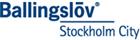 Ballingslöv Stockholm City